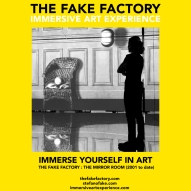 THE FAKE FACTORY - THE MIRROR ROOM IMMERSIVE ART_00425