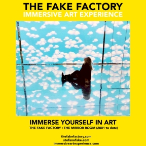 THE FAKE FACTORY - THE MIRROR ROOM IMMERSIVE ART_00430