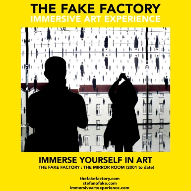 THE FAKE FACTORY - THE MIRROR ROOM IMMERSIVE ART_00431