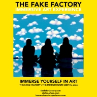 THE FAKE FACTORY - THE MIRROR ROOM IMMERSIVE ART_00433
