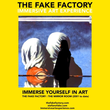 THE FAKE FACTORY - THE MIRROR ROOM IMMERSIVE ART_00434