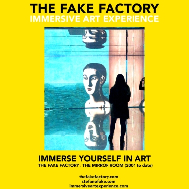 THE FAKE FACTORY - THE MIRROR ROOM IMMERSIVE ART_00446
