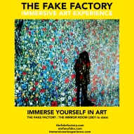 THE FAKE FACTORY - THE MIRROR ROOM IMMERSIVE ART_00453