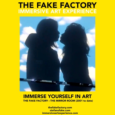 THE FAKE FACTORY - THE MIRROR ROOM IMMERSIVE ART_00457
