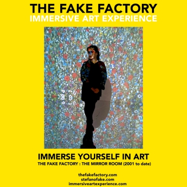 THE FAKE FACTORY - THE MIRROR ROOM IMMERSIVE ART_00459