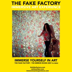 THE FAKE FACTORY - THE MIRROR ROOM IMMERSIVE ART_00460