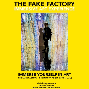 THE FAKE FACTORY - THE MIRROR ROOM IMMERSIVE ART_00461