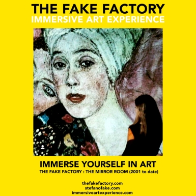 THE FAKE FACTORY - THE MIRROR ROOM IMMERSIVE ART_00462