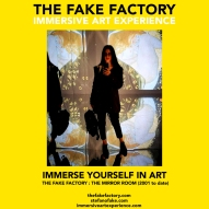 THE FAKE FACTORY - THE MIRROR ROOM IMMERSIVE ART_00463