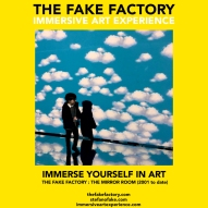 THE FAKE FACTORY - THE MIRROR ROOM IMMERSIVE ART_00464