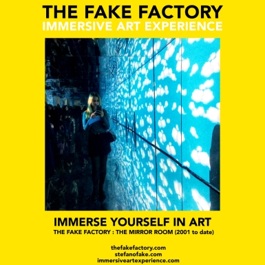 THE FAKE FACTORY - THE MIRROR ROOM IMMERSIVE ART_00470