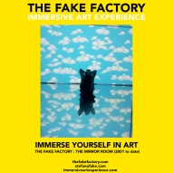 THE FAKE FACTORY - THE MIRROR ROOM IMMERSIVE ART_00478