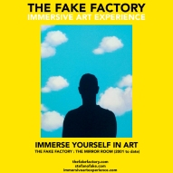 THE FAKE FACTORY - THE MIRROR ROOM IMMERSIVE ART_00479