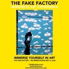 THE FAKE FACTORY - THE MIRROR ROOM IMMERSIVE ART_00485