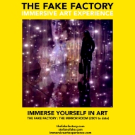 THE FAKE FACTORY - THE MIRROR ROOM IMMERSIVE ART_00488