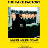 THE FAKE FACTORY - THE MIRROR ROOM IMMERSIVE ART_00490