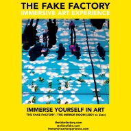 THE FAKE FACTORY - THE MIRROR ROOM IMMERSIVE ART_00491