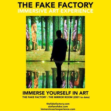 THE FAKE FACTORY - THE MIRROR ROOM IMMERSIVE ART_00494