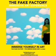 THE FAKE FACTORY - THE MIRROR ROOM IMMERSIVE ART_00498