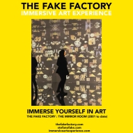 THE FAKE FACTORY - THE MIRROR ROOM IMMERSIVE ART_00502