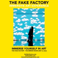 THE FAKE FACTORY - THE MIRROR ROOM IMMERSIVE ART_00523