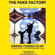 THE FAKE FACTORY - THE MIRROR ROOM IMMERSIVE ART_00528