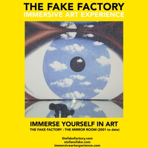 THE FAKE FACTORY - THE MIRROR ROOM IMMERSIVE ART_00531