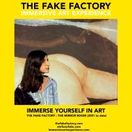 THE FAKE FACTORY - THE MIRROR ROOM IMMERSIVE ART_00536