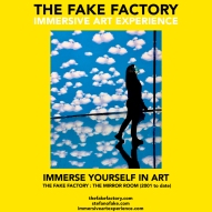 THE FAKE FACTORY - THE MIRROR ROOM IMMERSIVE ART_00538