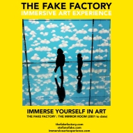THE FAKE FACTORY - THE MIRROR ROOM IMMERSIVE ART_00539
