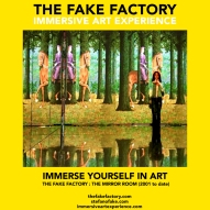 THE FAKE FACTORY - THE MIRROR ROOM IMMERSIVE ART_00540