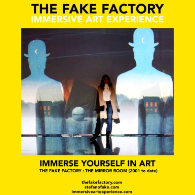 THE FAKE FACTORY - THE MIRROR ROOM IMMERSIVE ART_00541