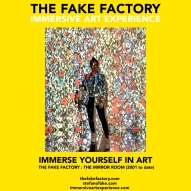 THE FAKE FACTORY - THE MIRROR ROOM IMMERSIVE ART_00543