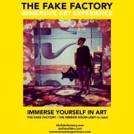 THE FAKE FACTORY - THE MIRROR ROOM IMMERSIVE ART_00546
