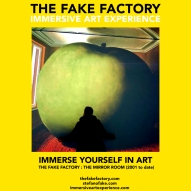 THE FAKE FACTORY - THE MIRROR ROOM IMMERSIVE ART_00548