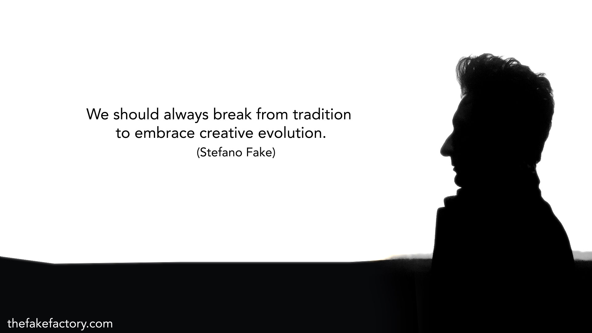 STEFANO FAKE THE FAKE FACTORY philosophy_00000