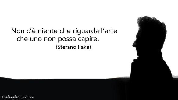 STEFANO FAKE THE FAKE FACTORY philosophy_00009