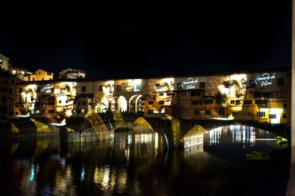 flight_ponte-vecchio_059