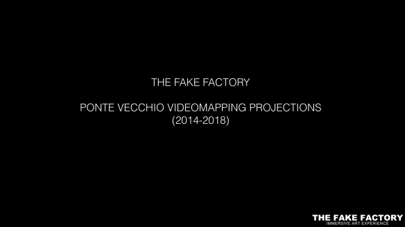 the fake factory flight 2018.001
