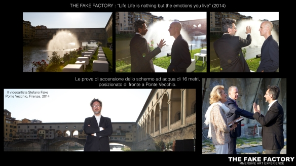 the fake factory flight 2018.003