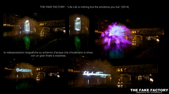 the fake factory flight 2018.009