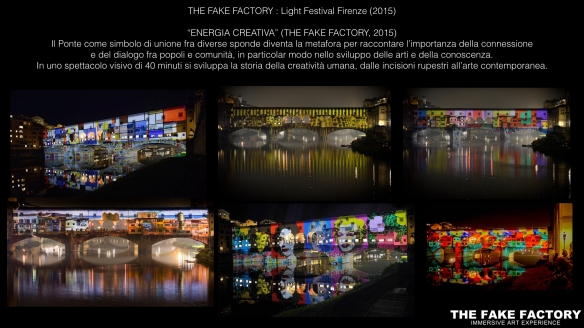 the fake factory flight 2018.011