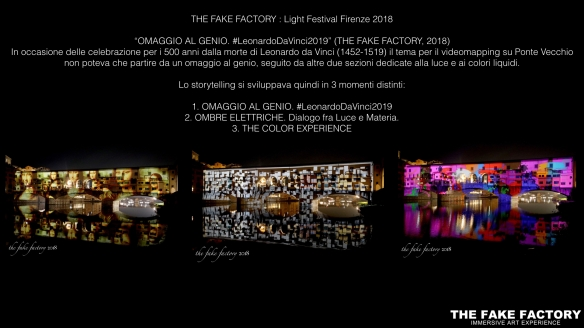 the fake factory flight 2018.012