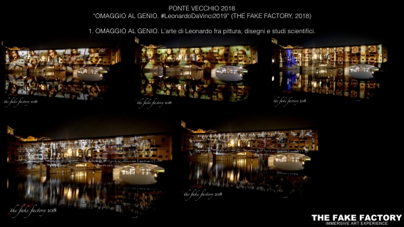 the fake factory flight 2018.013