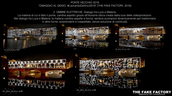 the fake factory flight 2018.015