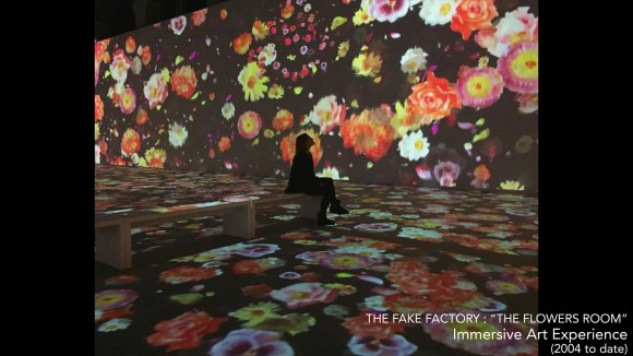 the fake factory the flowers room_00045