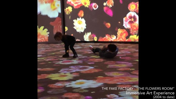 the fake factory the flowers room_00075