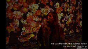 the fake factory the flowers room_00194