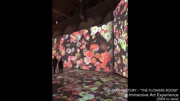 the fake factory the flowers room_00284