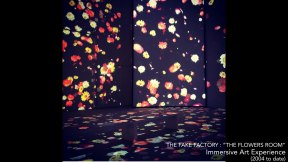 the fake factory the flowers room_00287
